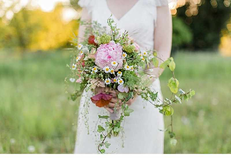 rustic-wedding-hochzeitsinspirationen_0012a