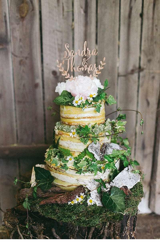 rustic-wedding-hochzeitsinspirationen_0021
