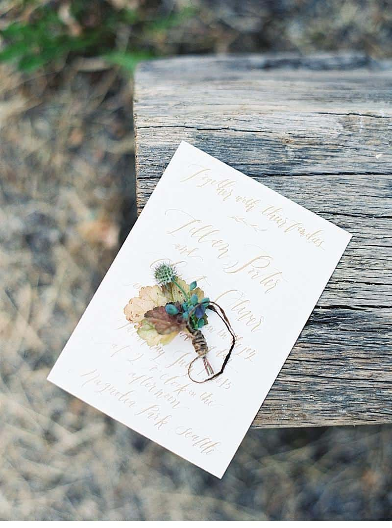 sommerhochzeit-inspirationen-lavendel-lilatoene_0003