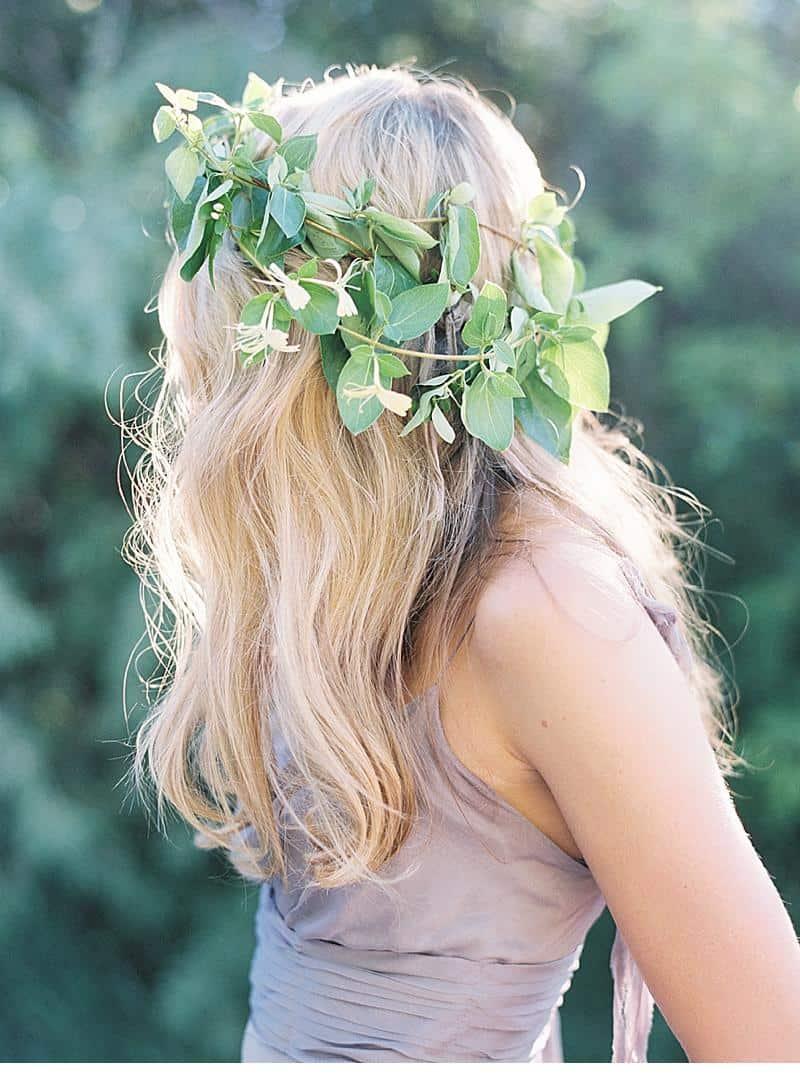 sommerhochzeit-inspirationen-lavendel-lilatoene_0004