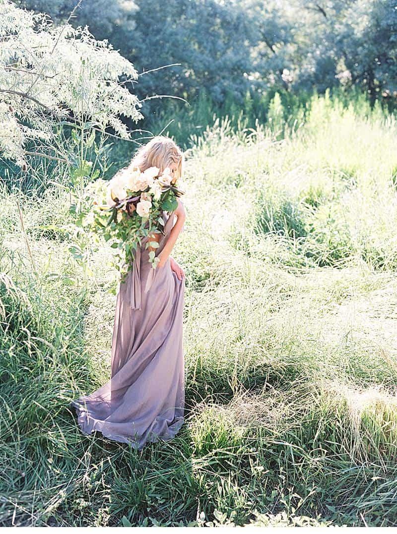 sommerhochzeit-inspirationen-lavendel-lilatoene_0011