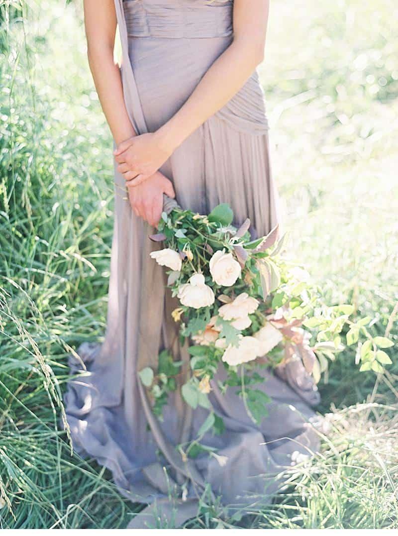 sommerhochzeit-inspirationen-lavendel-lilatoene_0020