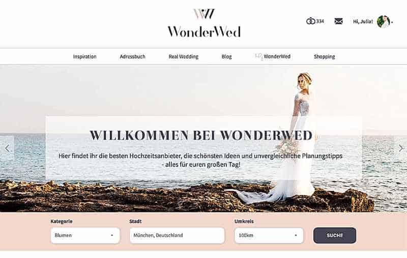 wonderwed_0010