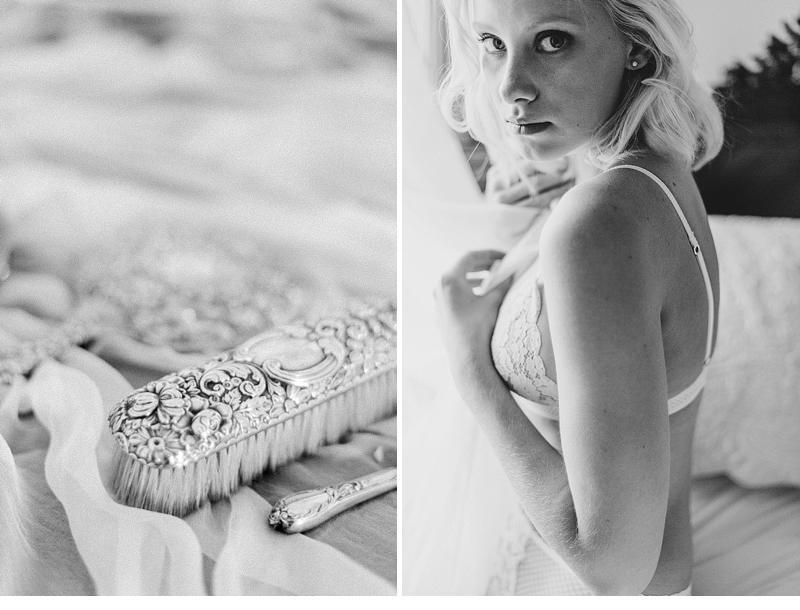 bridal-boudoir-shoot-getting-ready_0005