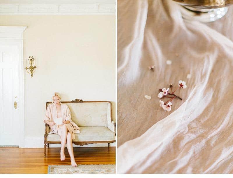 bridal-boudoir-shoot-getting-ready_0014