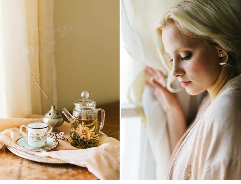 bridal-boudoir-shoot-getting-ready_0017