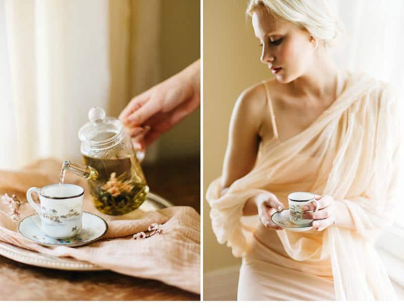 bridal-boudoir-shoot-getting-ready_0023