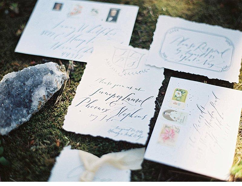 elopement-see-idaho-hochzeitsblumen-brautpaar_0010
