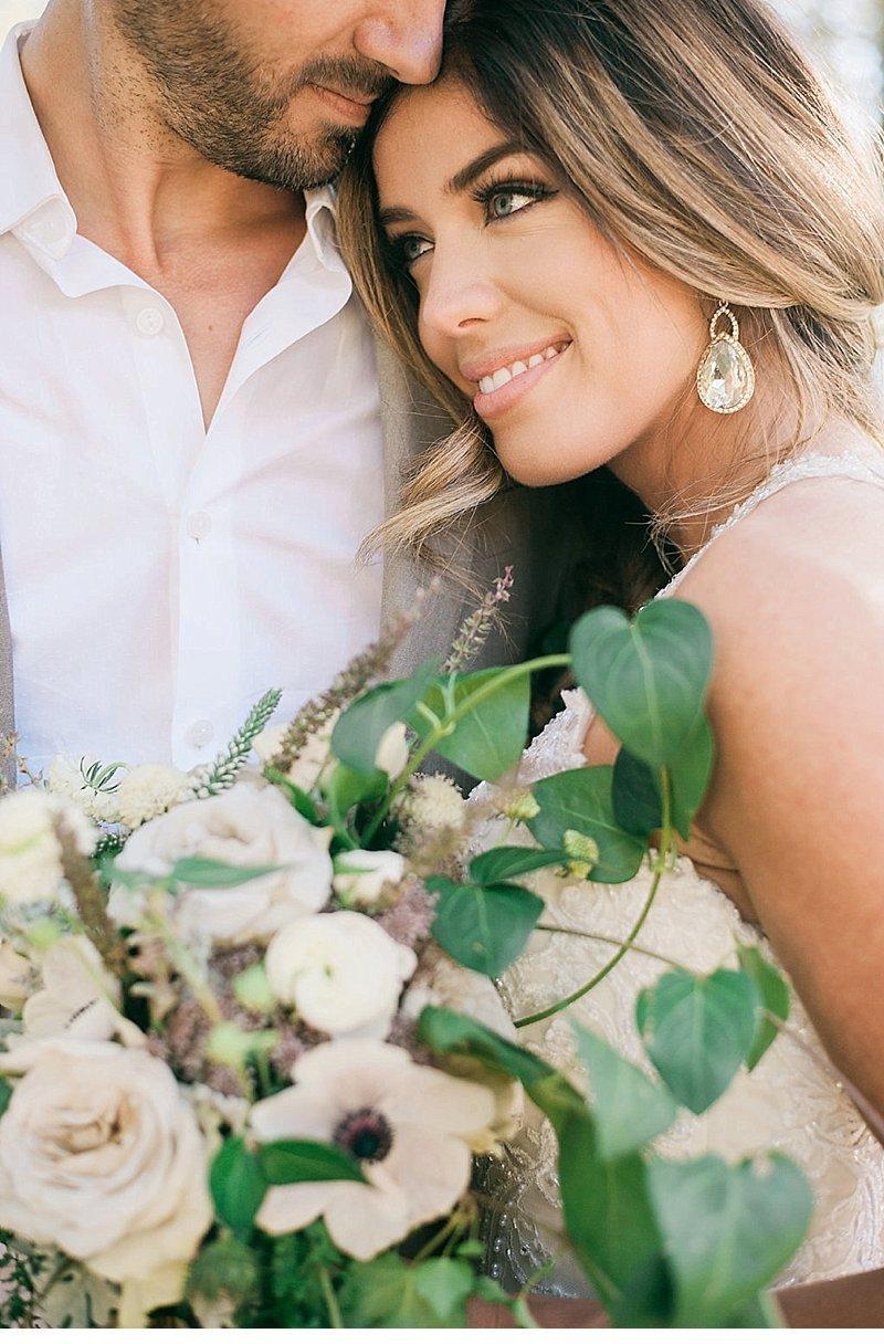 elopement-see-idaho-hochzeitsblumen-brautpaar_0018