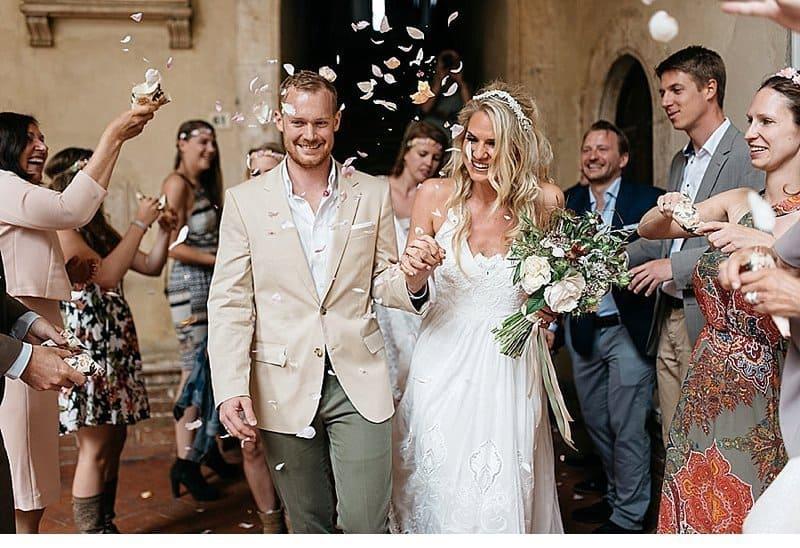 heiraten-toskana-boho-hochzeit_0018