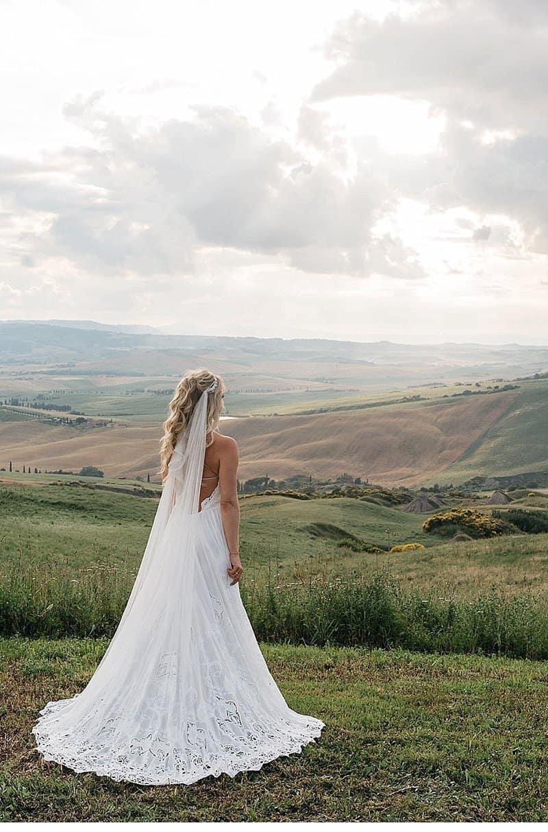 heiraten-toskana-boho-hochzeit_0030