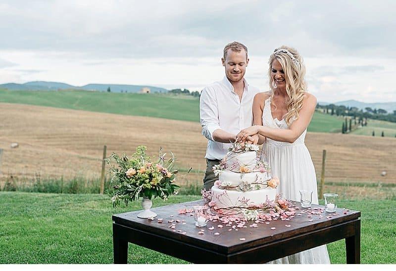 heiraten-toskana-boho-hochzeit_0035