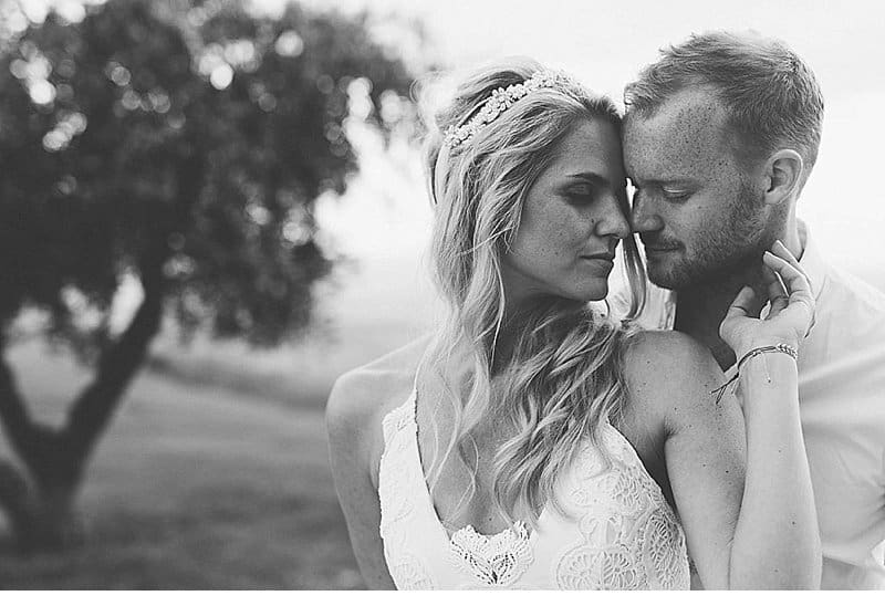 heiraten-toskana-boho-hochzeit_0045