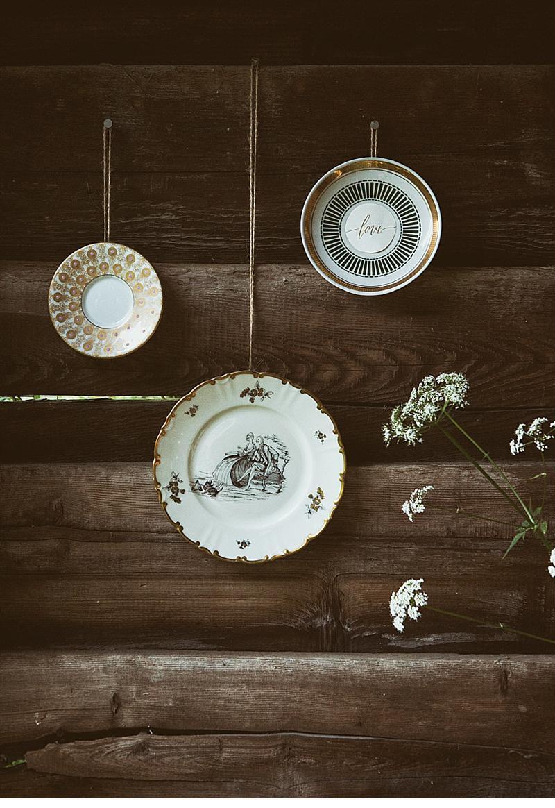 herbsthochzeit-inspirationen-natuerliche-dekorationen_0008
