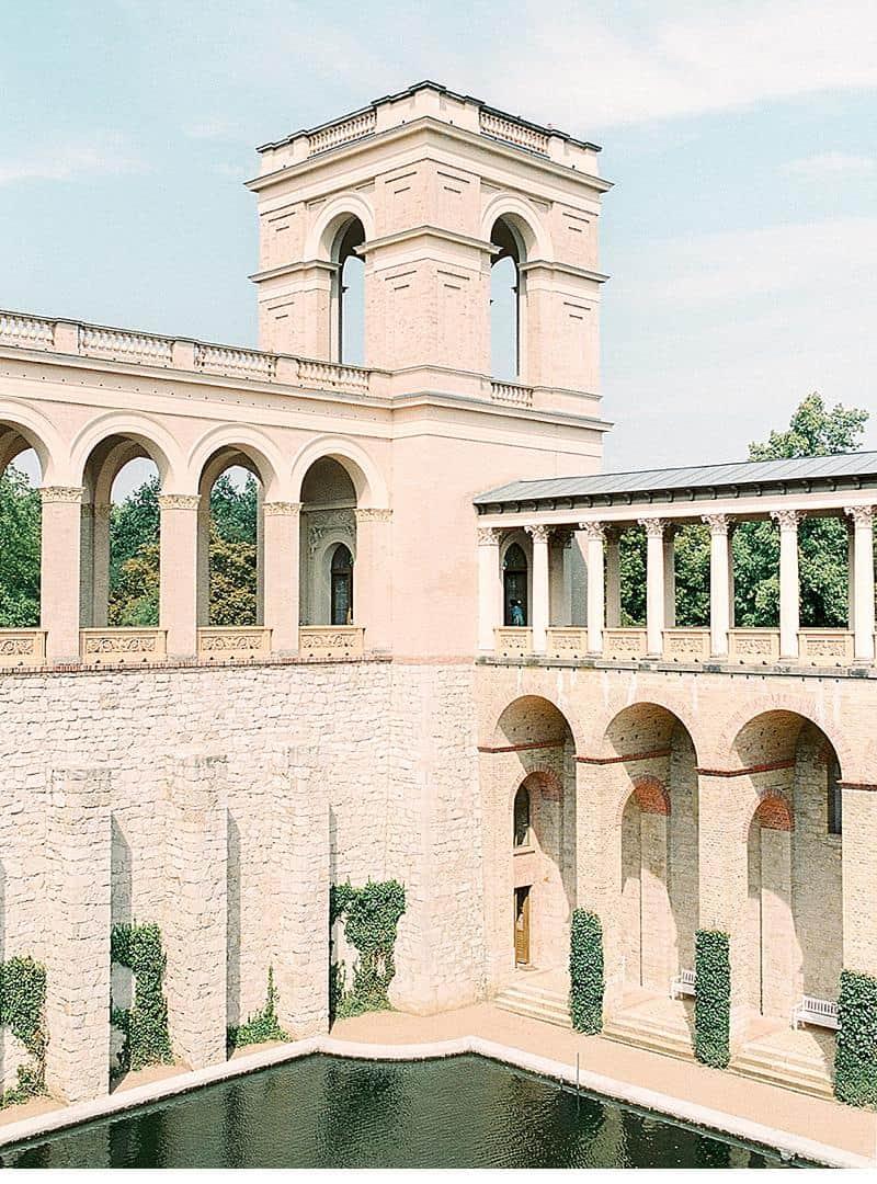 hochzeit-belvedere-pfingstberg-first-view_0003