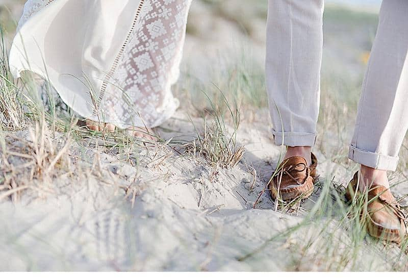 strand-hochzeit-elopement-beach-verliebt_0013