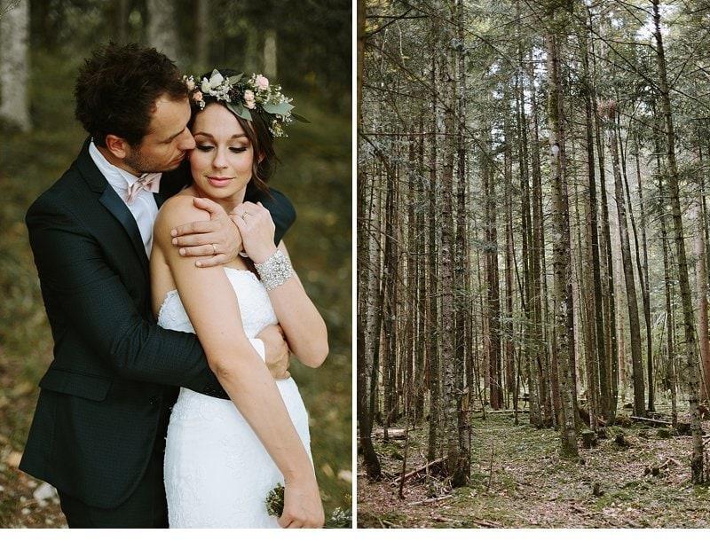after-wedding-shooting-blumenhaarkranz-brautpaar_0005