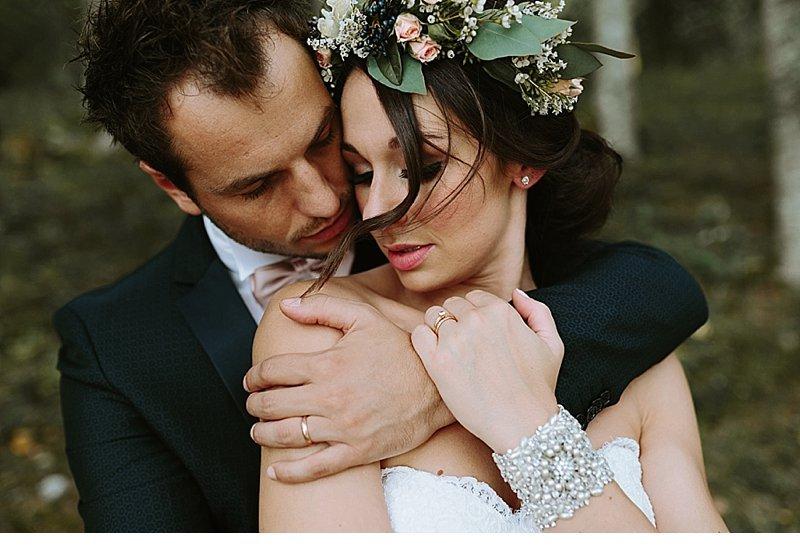 after-wedding-shooting-blumenhaarkranz-brautpaar_0006