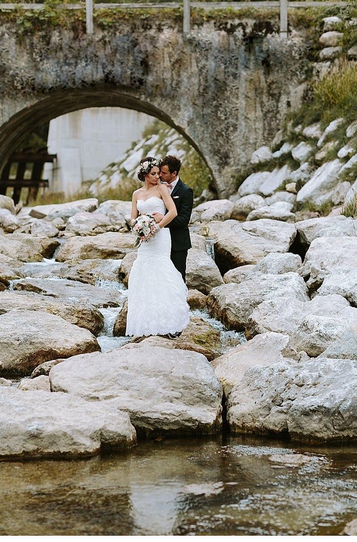 after-wedding-shooting-blumenhaarkranz-brautpaar_0011