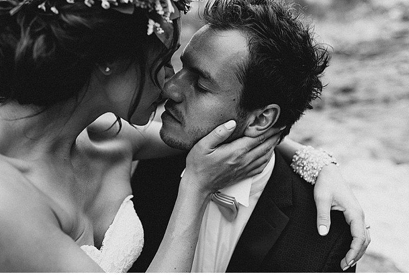 after-wedding-shooting-blumenhaarkranz-brautpaar_0012