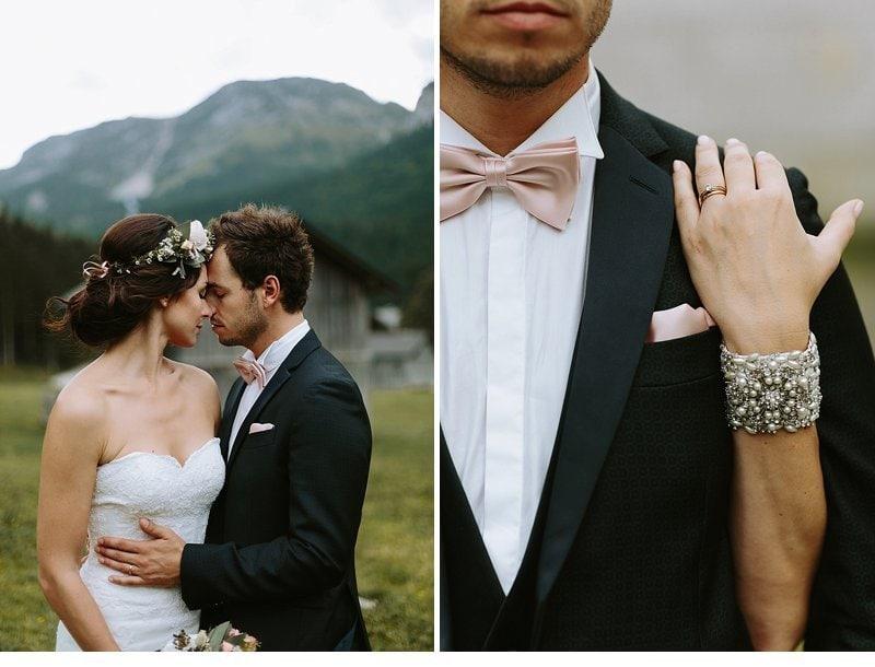 after-wedding-shooting-blumenhaarkranz-brautpaar_0013
