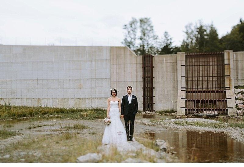 after-wedding-shooting-blumenhaarkranz-brautpaar_0014