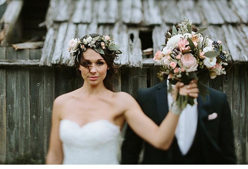 after-wedding-shooting-blumenhaarkranz-brautpaar_0017