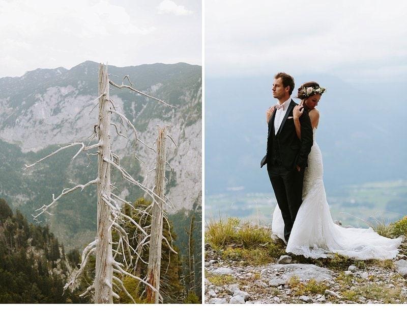 after-wedding-shooting-blumenhaarkranz-brautpaar_0023