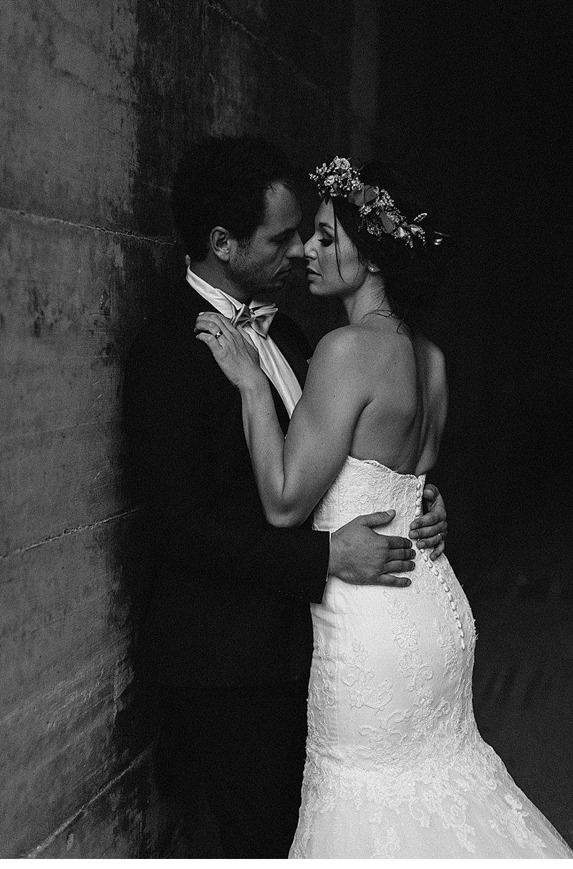 after-wedding-shooting-blumenhaarkranz-brautpaar_0026a