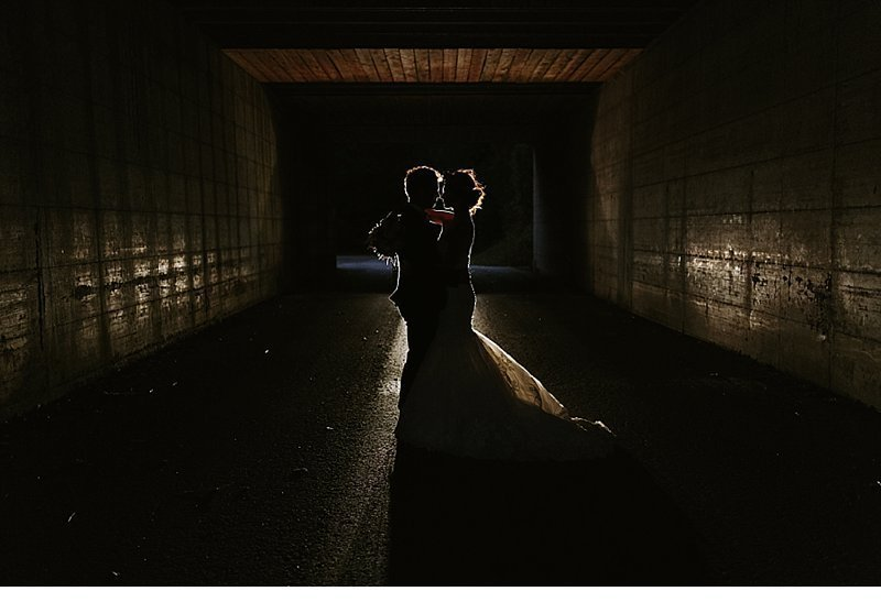 after-wedding-shooting-blumenhaarkranz-brautpaar_0027