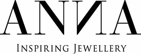 Anna_IJ_Logo