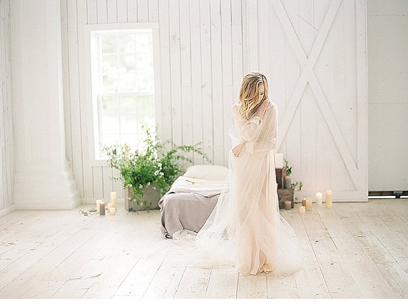 boudoir-braut-inspirationen-romantisch_0026