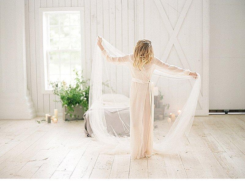 boudoir-braut-inspirationen-romantisch_0031