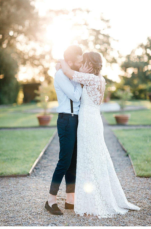 heiraten-toskanahochzeit-eheversprechen-freietrauung_0008