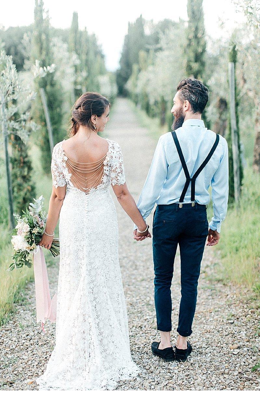 heiraten-toskanahochzeit-eheversprechen-freietrauung_0012