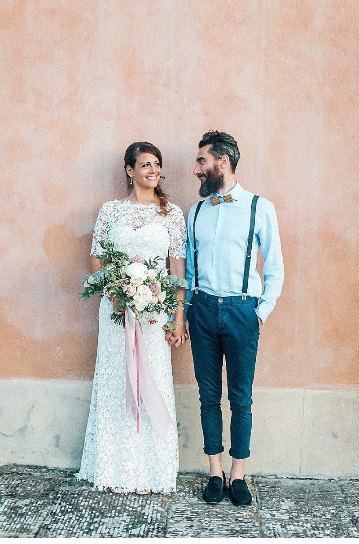 heiraten-toskanahochzeit-eheversprechen-freietrauung_0030
