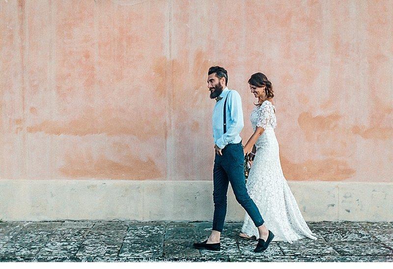 heiraten-toskanahochzeit-eheversprechen-freietrauung_0031