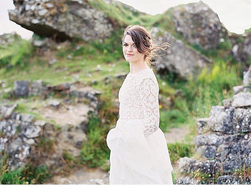 irland-braut-brautstrauss-verlobungsring-natur_0003