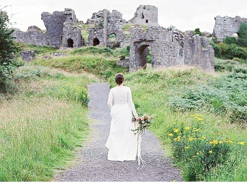 irland-braut-brautstrauss-verlobungsring-natur_0017