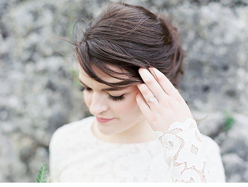irland-braut-brautstrauss-verlobungsring-natur_0023