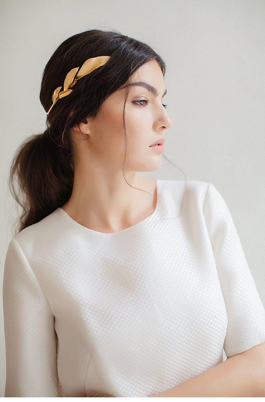 jannie-baltzer-haarschmuck-brautaccessoires-headpieces_0011