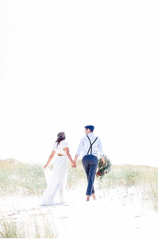 liebesshooting-strand-engagement-liebespaar_0004