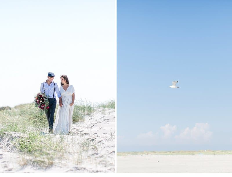 liebesshooting-strand-engagement-liebespaar_0007