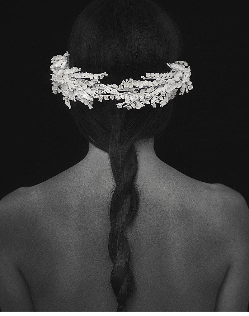 luna-bea-headpieces-haarschmuck-brautaccessoires_0003