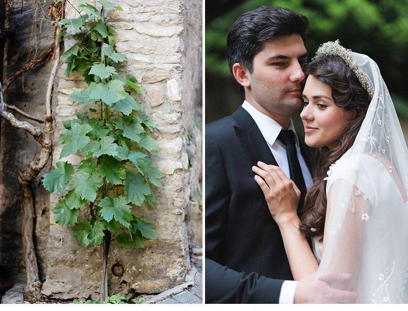 romantisch-hochzeitsinspirationen-hochzeitsblumen-brautpaar_0006