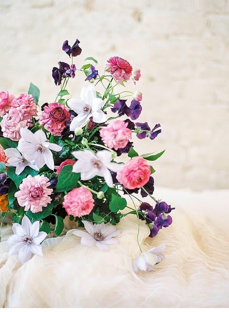floral-romance-boudoir-braut-inspirationen_0006
