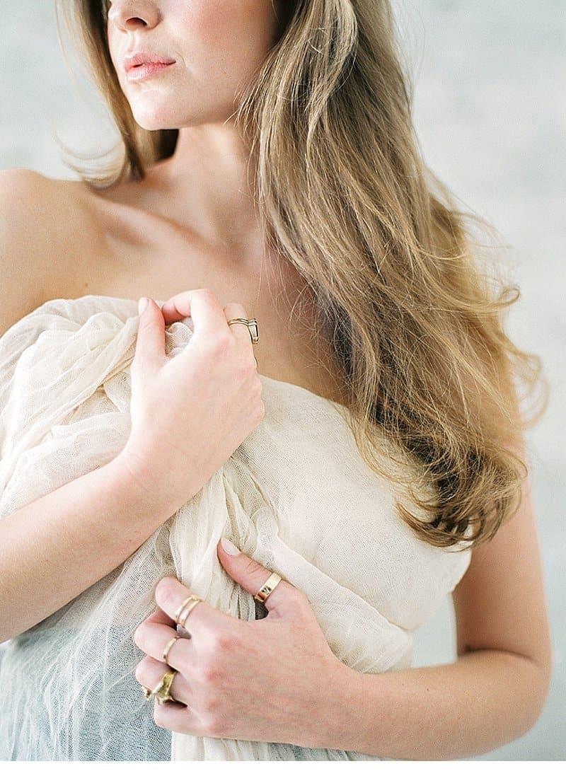 floral-romance-boudoir-braut-inspirationen_0007