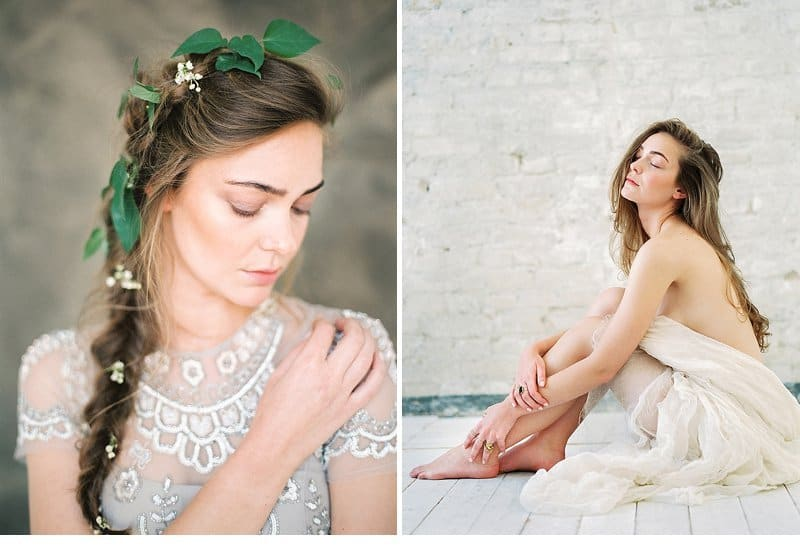floral-romance-boudoir-braut-inspirationen_0011