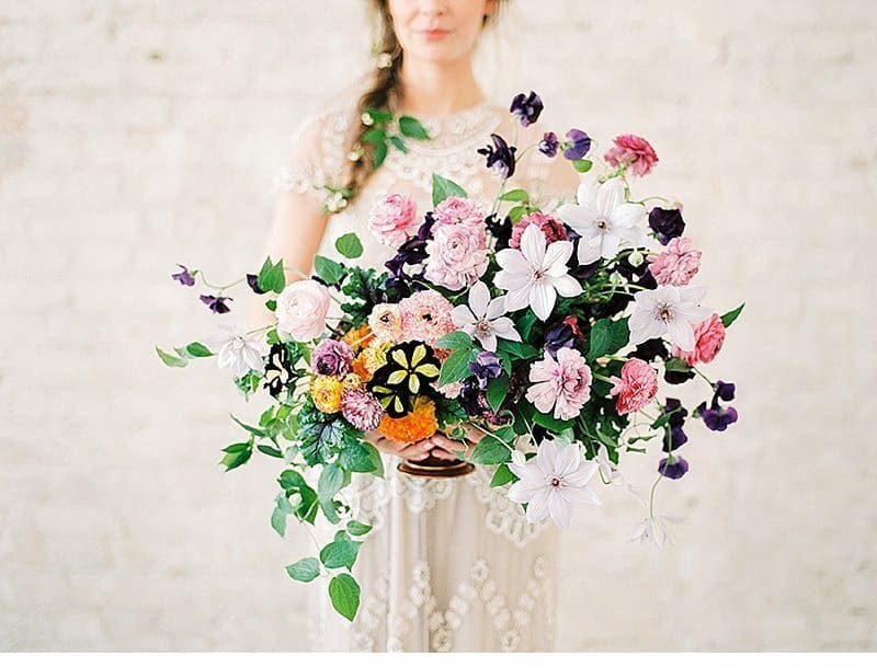 floral-romance-boudoir-braut-inspirationen_0012