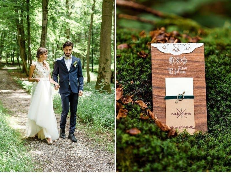 luxus-boho-hochzeits-inspirationen-wildpark_0004